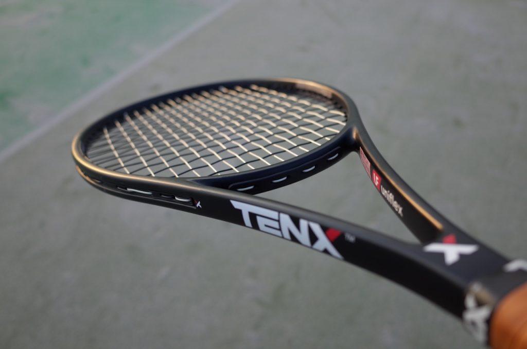 tenxpro xcalibre エクスカリバー