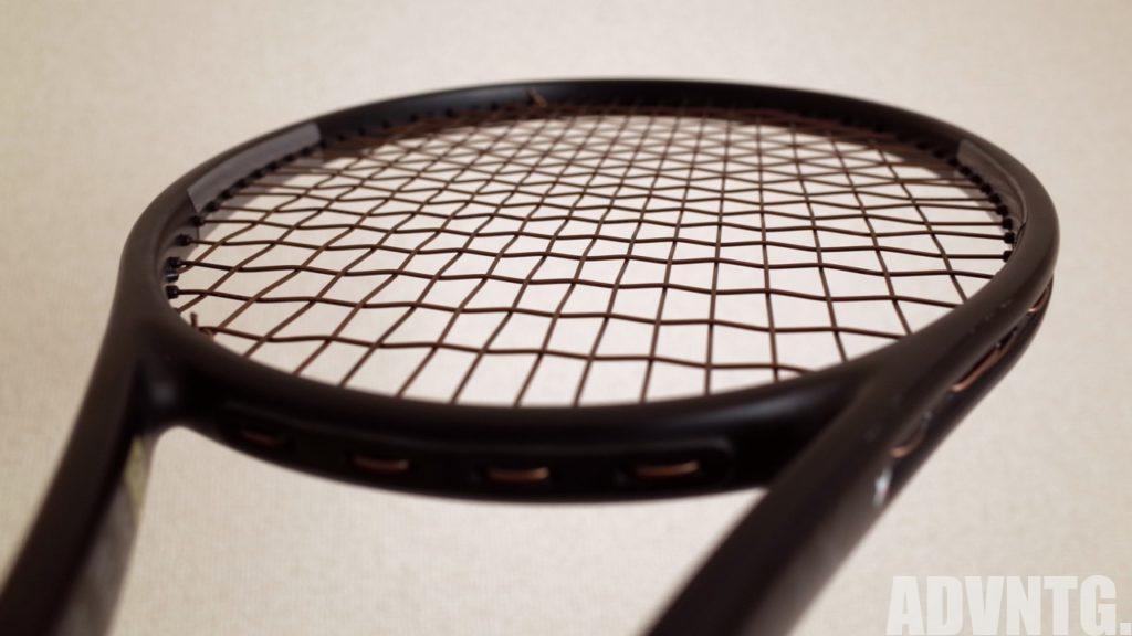 エクスカリバー・テニスラケット